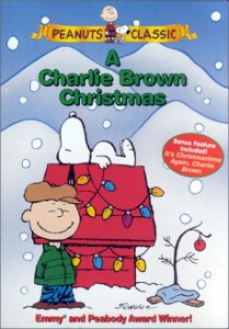 How do I best price this Charlie Brown Christmas DVD?