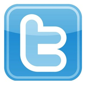 WV-District-Logo-w-Facebook-Twitter-1