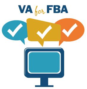 VA4FBA_Logo
