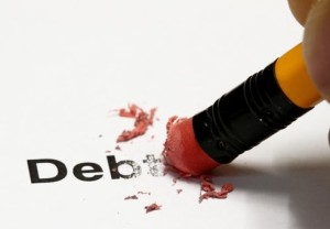 debt-picture