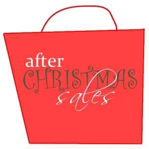 list-of-updated-after-christmas-sales-2009