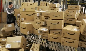 Amazon.com-worker-David-B-001