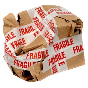 damaged-box