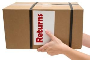 return-refund-image