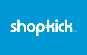 shopkick-large