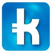 shopkick_app_logo