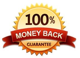 100moneyback-2 copy