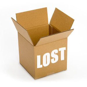 Seller Central Tip #4 – How to Check for Reimbursable Lost Items