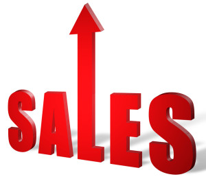 Copy-of-sales