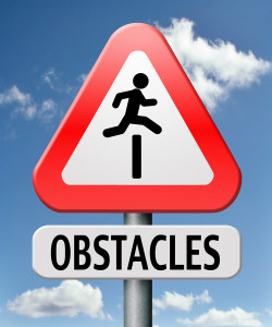 bigstock-obstacle-ahead-caution-for-dan-41515888