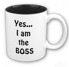 boss-300x300