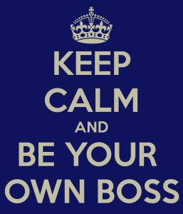 keep-calm-and-be-your-own-boss-7