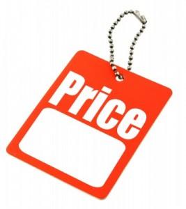 price-tag-267x300