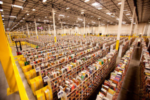 amazonwarehouse-Flickr_Scott_Lewis