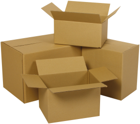 Amazon Split Shipments And What You Can Do About Them