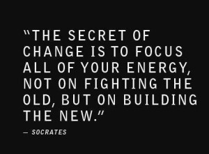 change-quote
