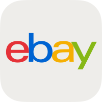 AppIcon_eBay_Dec_2013
