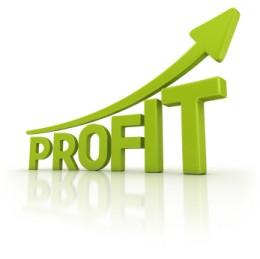 Profit-graph-260x259