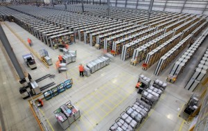 amazon-warehouse-5
