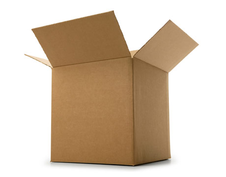 cardboard-box-open-lg
