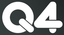 Q4_logo_on black