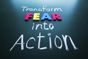 fear-into-action