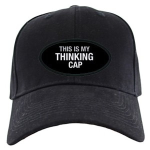 black_thinking_cap