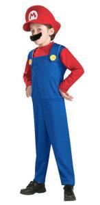 rbk-kids-halloween-costumes-super-mario-lgn