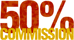 50-percent-commissions