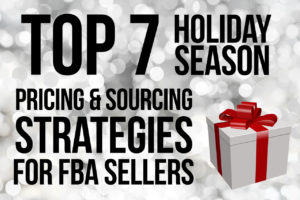 top-pricing-sourcing-decisions-holiday
