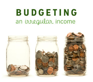 41-Budgetting-Irregular-Income