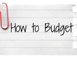 How To Budget for a Profitable FBA Business – Part 2 of 2
