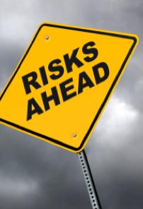 MoneyHP_RiskSign