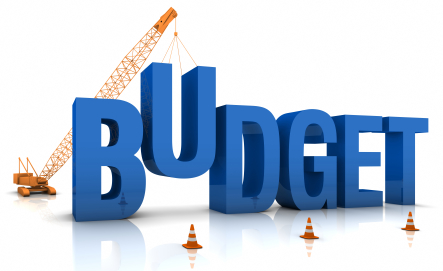 How To Budget for a Profitable FBA Business - Part 1 of 2 - Full ...