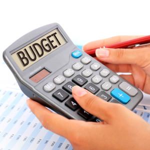 calculator_budget