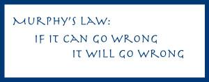 murphys-law1