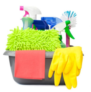 Spring Cleaning for a Profitable FBA Business