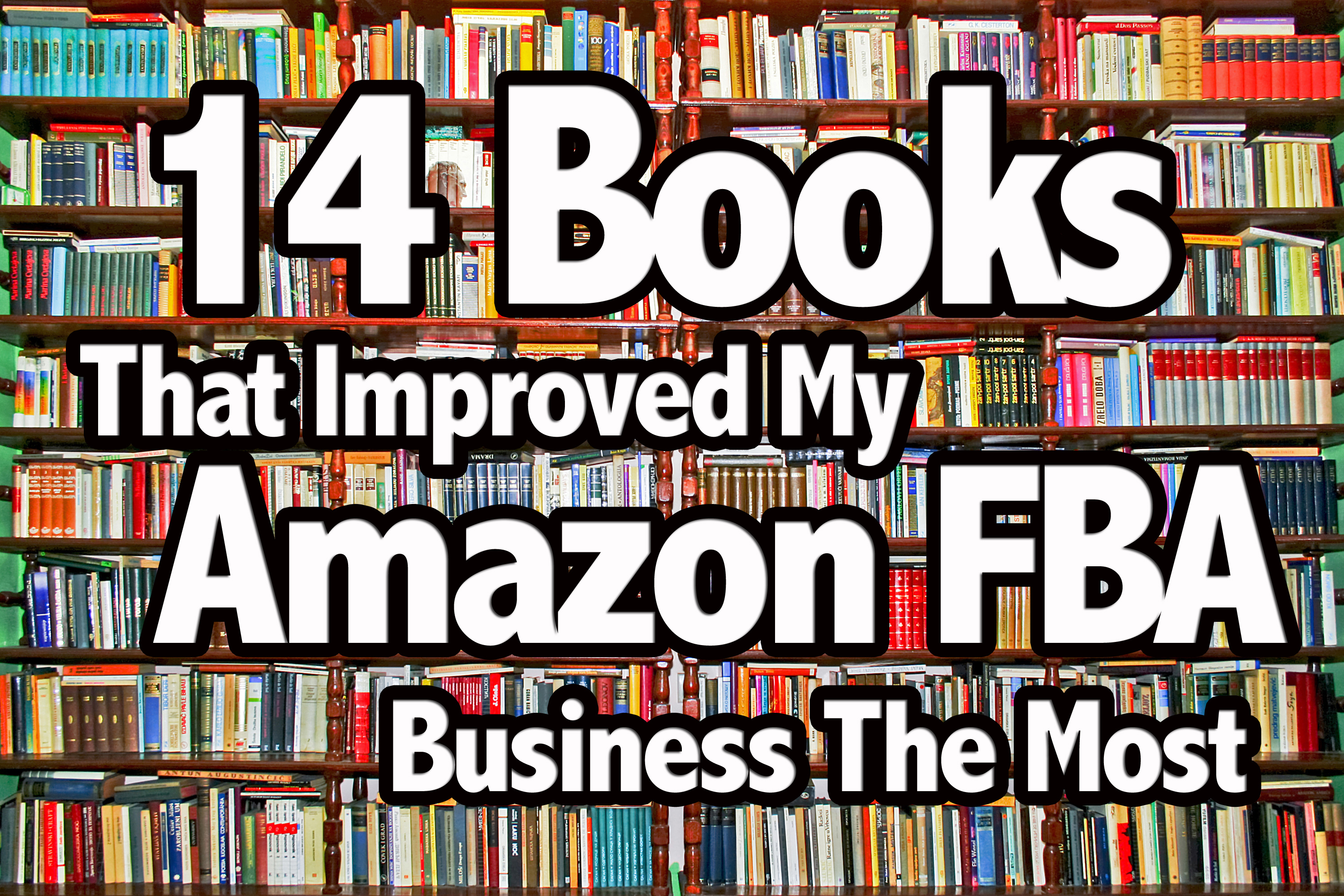 14 Most Popular Interior Design Styles Explained: The 14 Books That Improved My Amazon FBA Business The Most