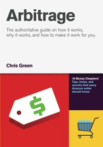Arbitrage_Cover_for_Kindle