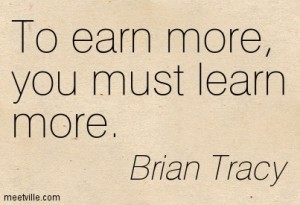 Quotation-Brian-Tracy-success-inspirational-business-Meetville-Quotes-248218