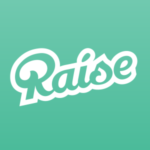 Raise App