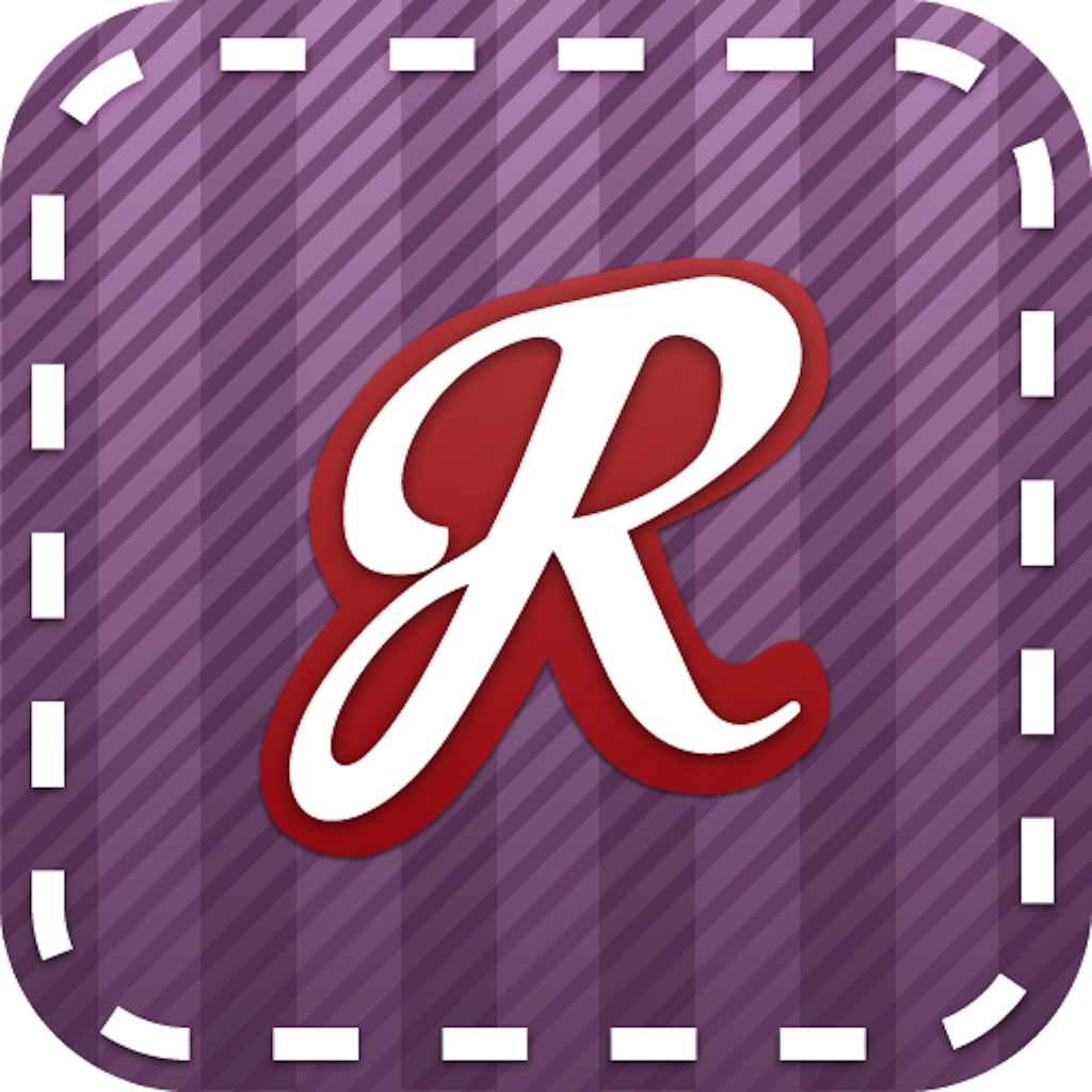 Jan 25, · RetailMeNot Rx Saver is a free app and Rx discount program. It is not an online or Canadian pharmacy or a health insurance program. At RetailMeNot Rx Saver, you can search for prices for name brand prescriptions and generic drugs and medications/5(K).