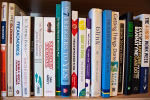 business-textbooks