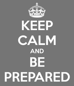keep-calm-and-be-prepared-60