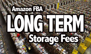How to Find Out Exactly Which Items Will Be Charged Long Term Storage Fees