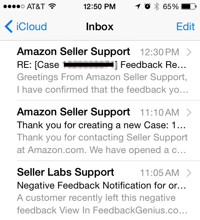 Seller Labs Review