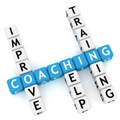 coaching-training-1