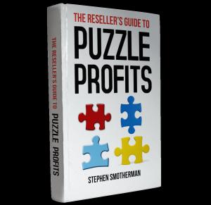 Puzzle_Profits1 copy