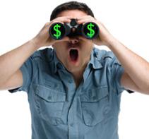 man-looking-through-binoculars2