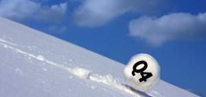 snowball-750x356